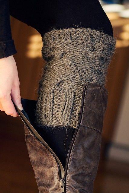 Модные сапоги 2021