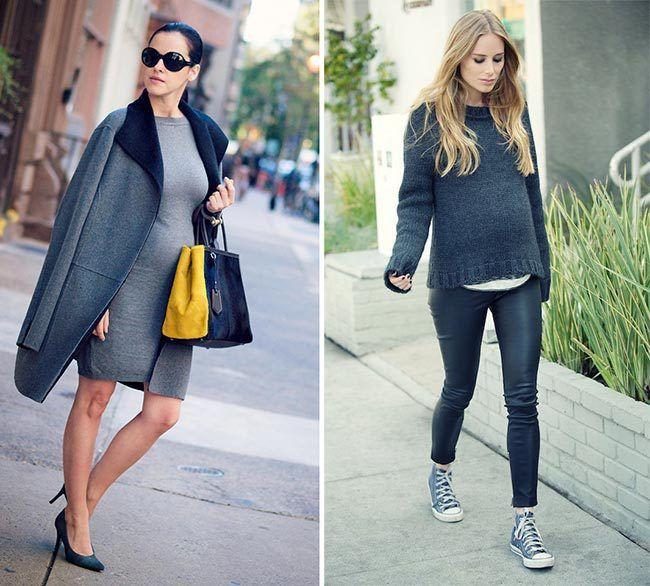 Мода для беременных 2019   Pulse Fashion d1714fd8485