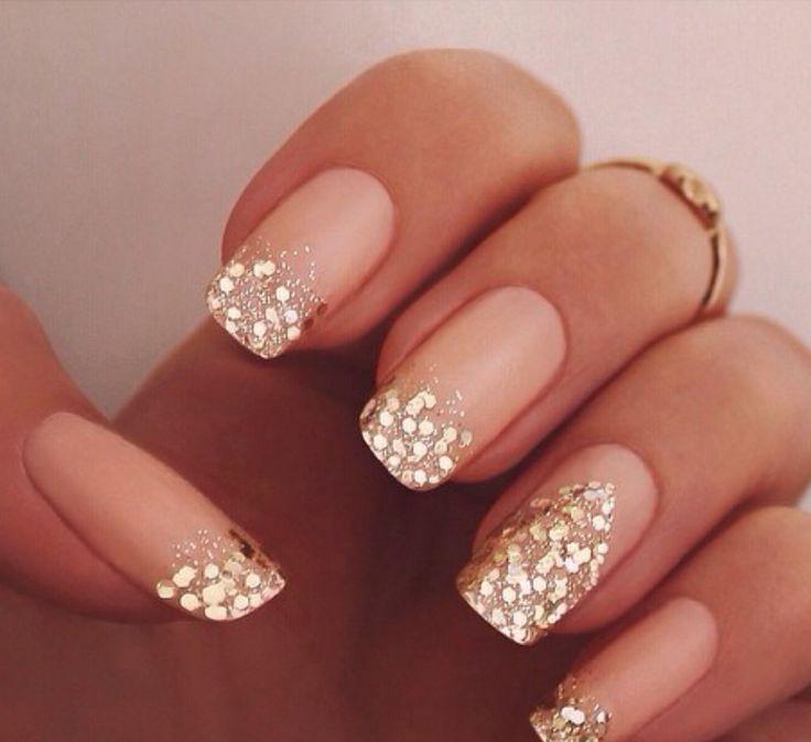 Дизайн ногтей свадебный 2016 фото новинки