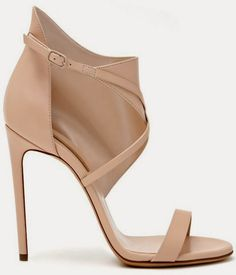 обувь весна 2019