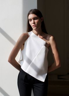 блузы 2019