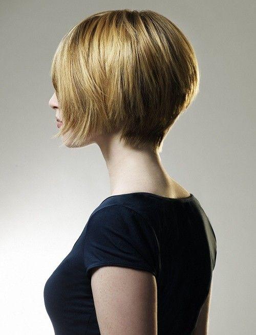 Модные короткие стрижки 2017: фото. Прически и стрижки на короткие волосы