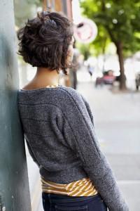 Стрижка каре для коротких волнистых и вьющихся волос 2016