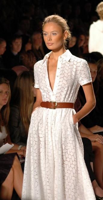 Модные дамские ремни 2019