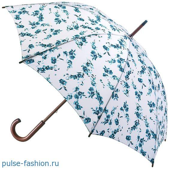 Стильные зонтики 2018