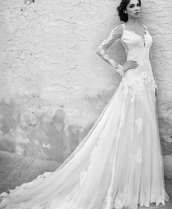 Алесандра Ринаудо фото