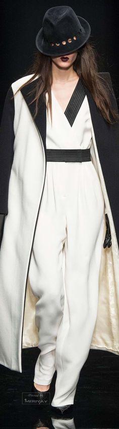 модные тенденции зима 2019