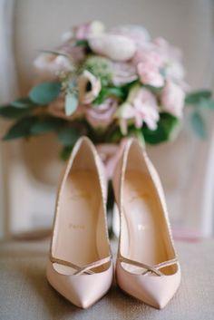 8d2e85ecc Модная свадебная обувь 2019 | Pulse Fashion