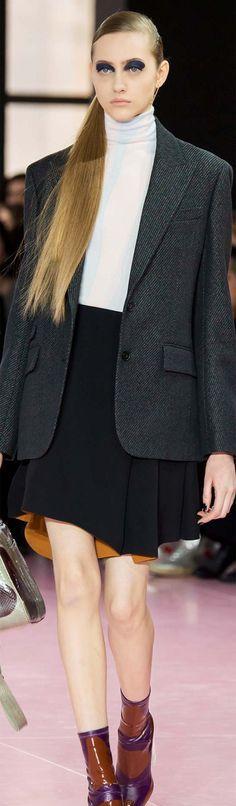 модные пиджаки зима осень 2015 2016