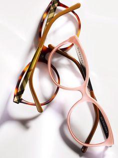 модные очки для зрения 2017