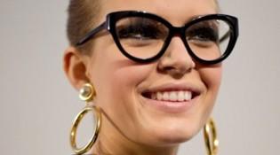 модные очки для зрения 2015