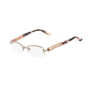 модные очки для зрения 2018
