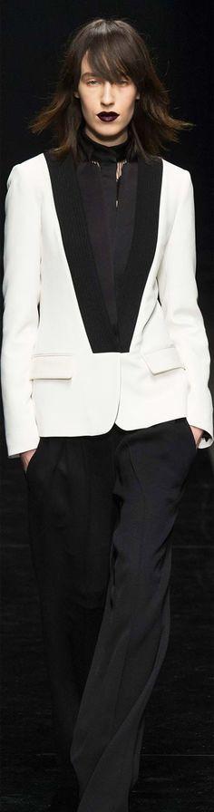 модные пиджаки зима осень 2020 2020