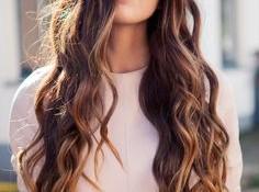 Как накрутить волосы утюжком? (3 способа)