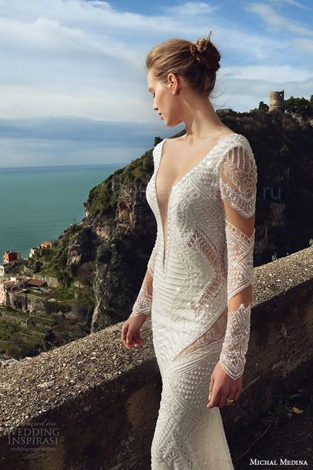 свадебные платья 2020 width=