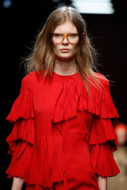 купить модные очки для зрения 2017 -2018