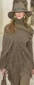 модные свитера осень зима 2015/2016