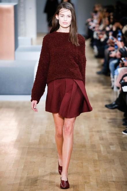 h схемы вязания женских свитеров спицами