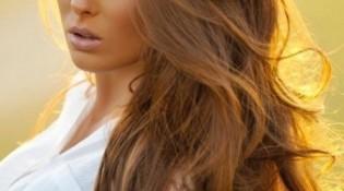 Как нарастить короткие волосы?