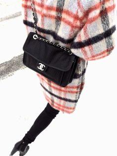 сумки 2016