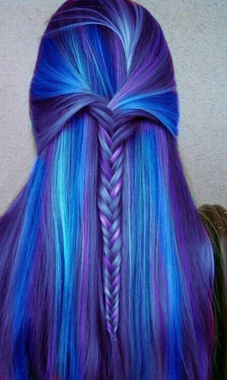 схемы плетения волос фото, шаг за шагом фото