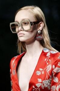 модные очки для зрения 2020