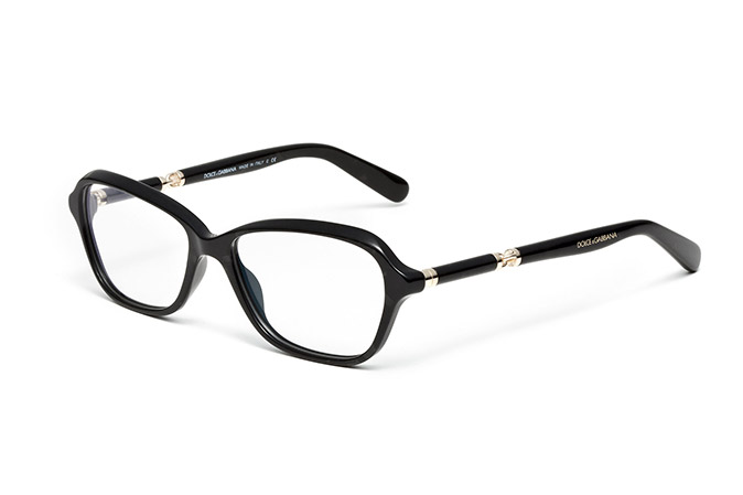 очки для зрения 2018 dolce-and-gabbana