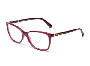очки для зрения 2020 dolce-and-gabbana