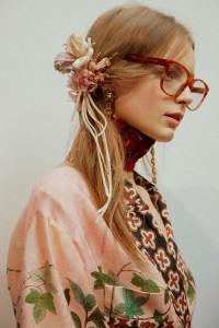 модные очки для зрения 2019