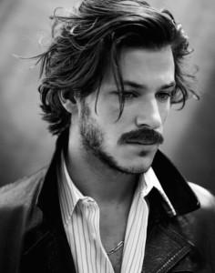 модные мужские стрижки и причёски 2019