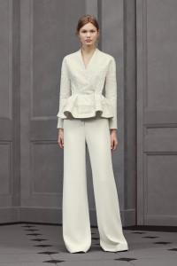 модные штаны весна-лето 2020