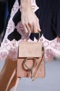 Модные сумки 2020