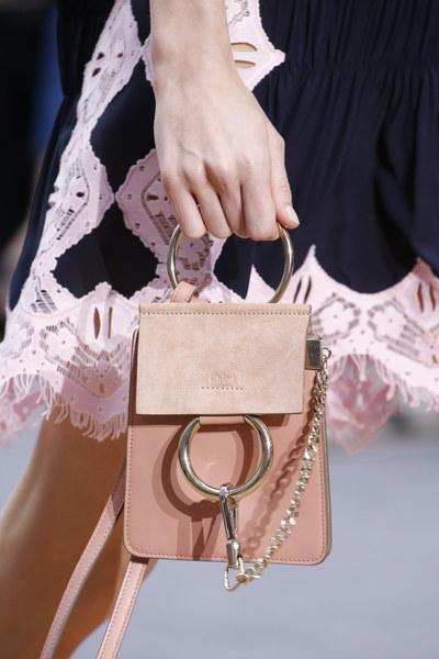 Модные сумки 2016