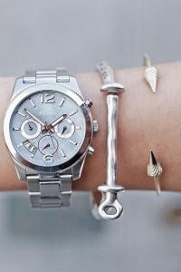 модные женские часы 2020