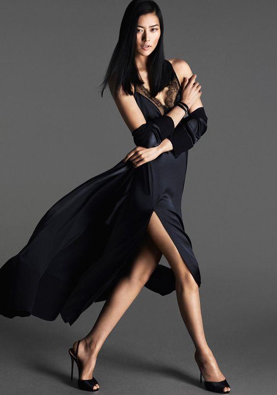модное бельё 2019