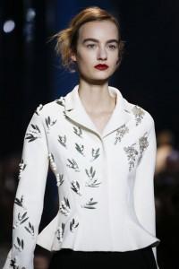 модные пиджаки весна-лето 2020