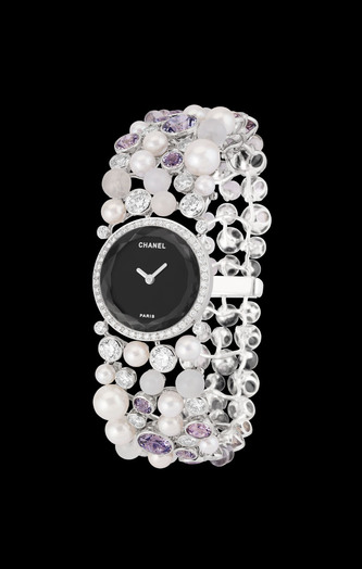 модные женские часы 2019