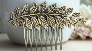 Подбор расчёски – дело важное! Как выбрать расческу?