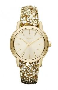Модные часы Bvlgari  фото