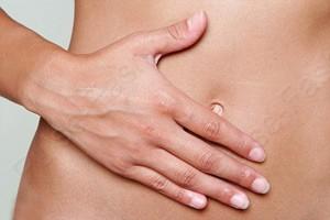 как почистить кишечный тракт без клизмы