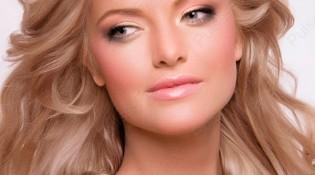 kakoj-makiyazh-podhodit-blondinkam1