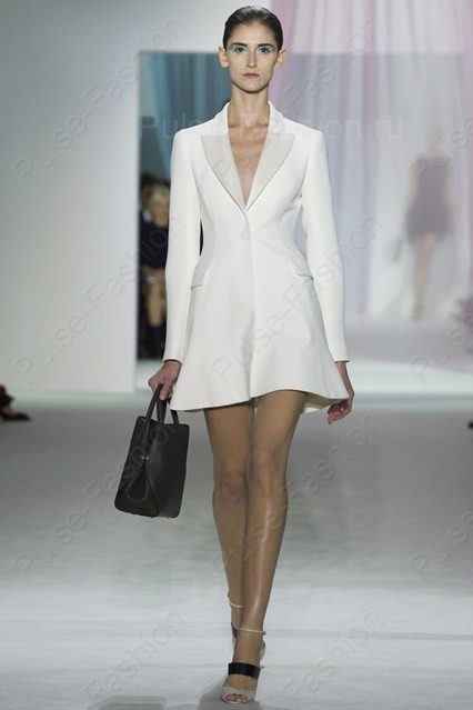 Christian Dior 2019