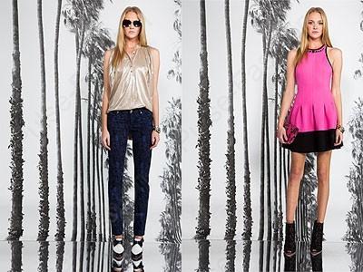 Стильные и модные блузки осень-зима 2019