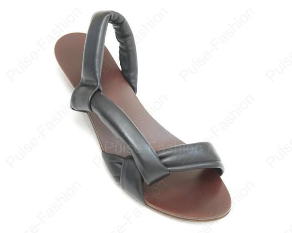 летние дамские туфли 2015 - 69