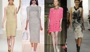 modnie-platya-vesna-leto-20151