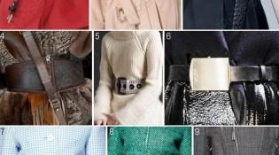 modnie-poyasa-osen-zima-20151