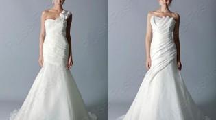 modnie-svadebnie-platya-2015-fasoni-foto1