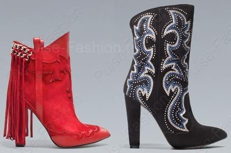 Купить обувь для девочки на осень