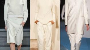 modnie-trendi-osen-zima-20151