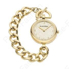 Трендовые дамские часы 2021